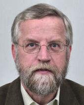 Ing. A.M.L. van Rooij is directeur van het Ecologisch Kennis Centrum in Stint-Oedenrode