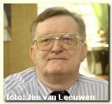 drs. N.C. Burhoven Jaspers MBA