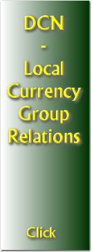 DCN- Local Currency Group Relations