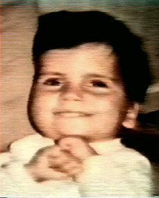 De NCRV-uitzending 28 maart 1982 over strafrechtelijke aspecten van medisch handelen. Euithanasie op baby's wordt met de nieuwe wet op de euthanasie een gevaar voor het opruimen van mensen met gebreken
