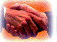 Steun SDN op bankgiro NL93 RABO 0339 9134 44