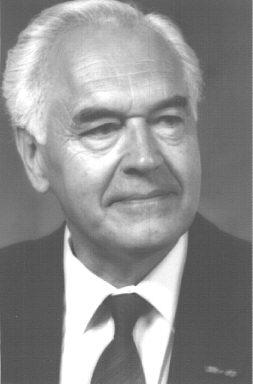 dr. Willem Heemskerk