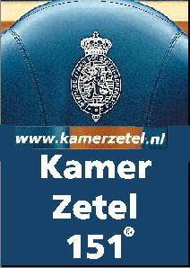 steun Stichting Sociale Databank Nederland op giro NL57 INGB 0000 7084 52