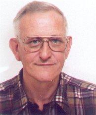 Ed Steur (vrijwillige hulpverlener)
